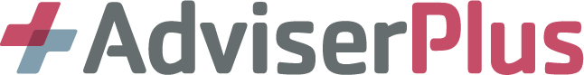 AdviserPlus logo