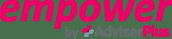 empower logo transparent background